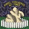 Manuel Stahlberger, Bit-Tuner