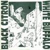 BLACK CITRON