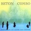 BETON COMBO