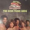 Don Cornelius Presents The Soul Train Gang