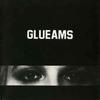 GLUEAMS