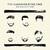 GARDENER AND THE TREE