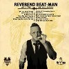 REVEREND BEAT-MAN AND THE UN-BELIEVERS