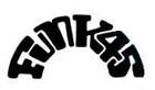 Funk 45