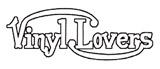 VinylLovers