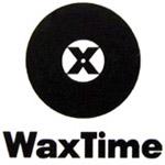 Waxtime