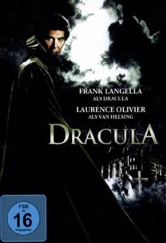 Dracula Verfilmungen