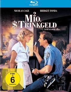 2 MIO $ TRINKGELD - Andrew Bergman