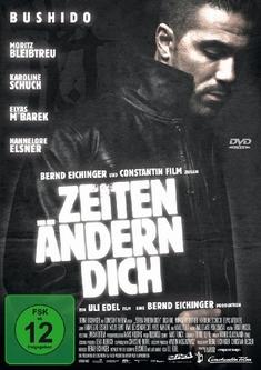 ZEITEN ÄNDERN DICH - Bernd Eichinger