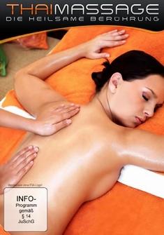 massage vallentuna knullträff