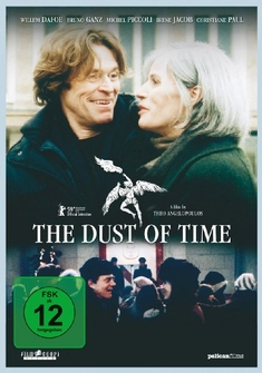 THE DUST OF TIME - Theo Angelopoulos