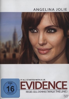 EVIDENCE - Gill Dennis