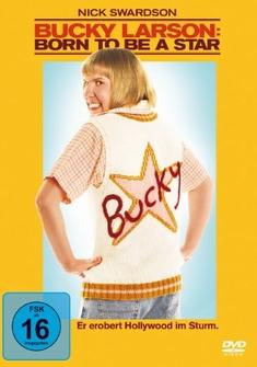 BUCKY LARSON: BORN TO BE A STAR - Tom Brady