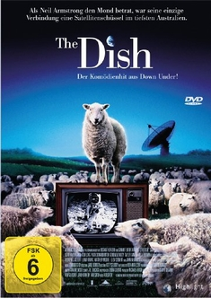 THE DISH - Rob Sitch