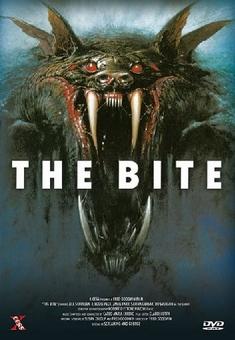 the bite horror shopping dvd bo. Black Bedroom Furniture Sets. Home Design Ideas