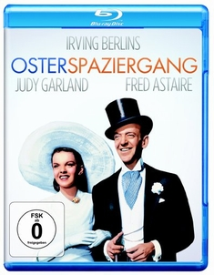 OSTERSPAZIERGANG - Charles Walters