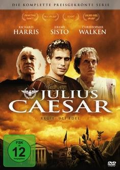 JULIUS CAESAR - Uli Edel