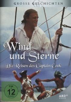 WIND UND STERNE - DIE REISEN DES...  [2 DVDS] - Lawrence Gordon Clark