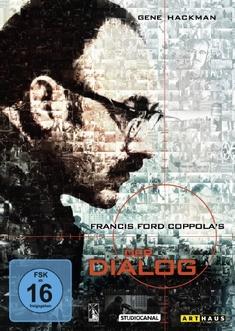 DER DIALOG - Francis Ford Coppola