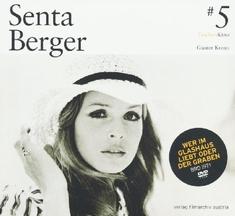 SENTA BERGER - WER IM GLASHAUS LIEBT ODER DER... - Michael Verhoeven