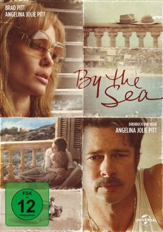 BY THE SEA - Angelina Jolie Pitt
