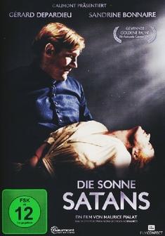 DIE SONNE SATANS - Maurice Pialat