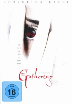THE GATHERING - Brian Gilbert