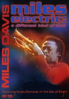 Electric Miles - Page 4 40765-miles-davis-miles-electric
