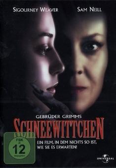 SCHNEEWITTCHEN - Michael Cohn