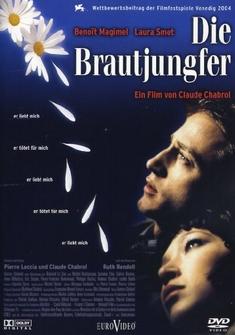 DIE BRAUTJUNGFER - Claude Chabrol