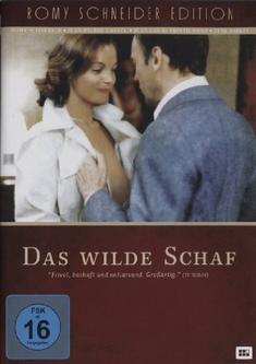 DAS WILDE SCHAF - Michel Deville