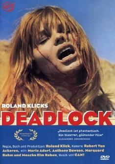 DEADLOCK - Roland Klick