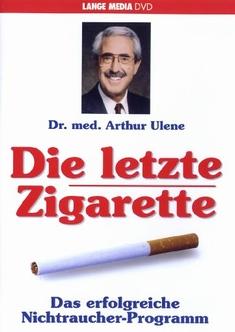 Die Kurse wie kann man Rauchen aufgeben