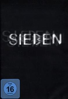 SIEBEN - David Fincher