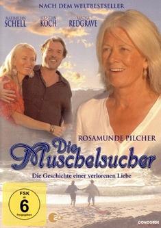 DIE MUSCHELSUCHER - Piers Haggard