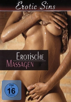 happy end massage sex partnermassage erotisch