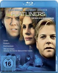 FLATLINERS - Joel Schumacher