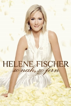 Helene fischer shopper