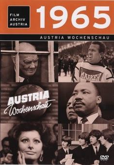 1965 / FILMARCHIV AUSTRIA