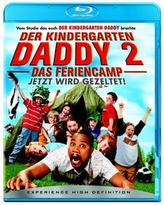 Der Kindergarten Daddy Streamcloud