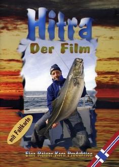 HITRA - DER FILM - Rainer Korn
