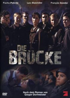 - 81968-die-bruecke