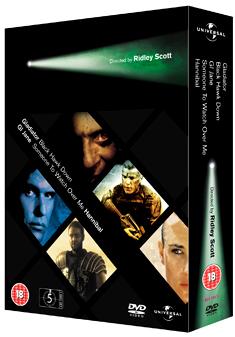 http://www.klangundkleid.ch/img/dvd/covers/8241002.jpg