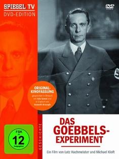 Albert speer s neue reichskanzlei dvd 1 kunst for Spiegel geschichte tv stream