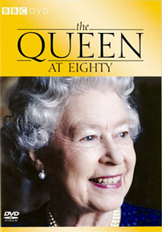 QUEEN AT 80 (DVD)