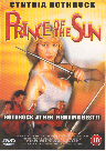 PRINCE OF THE SUN             (DVD)