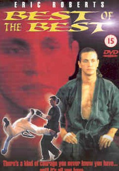 BEST OF THE BEST 1 (DVD) - Bob Radler
