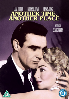 ANOTHER TIME ANOTHER PLACE (DVD)