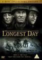 LONGEST DAY  (ORIGINAL)  (DVD)