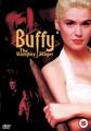 BUFFY THE VAMPIRE SLAYER (FILM)  (DVD)